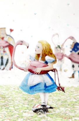 Alice0589_2