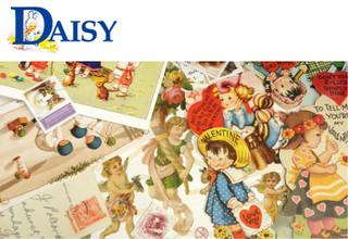 10_daisy