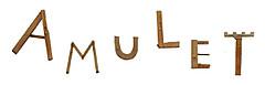 Amulet2470